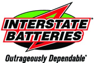 Interstate Megatron 2 >> Interstate-batteries