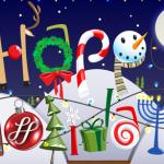 Happy Holidays from Feldman Auto Repair